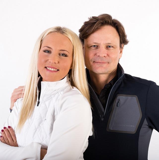 Läs mer om artikeln Varmt välkomna till Wermdö Golf Academy och Shop!