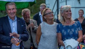 St Olof Breitling 2016-13