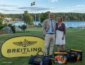 St Olof Breitling 2016-17