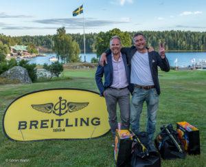 St Olof Breitling 2016-18