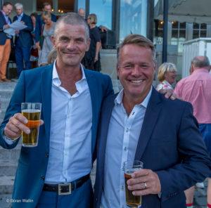 St Olof Breitling 2016-19