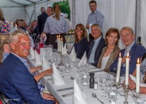 St Olof Breitling 2016-24