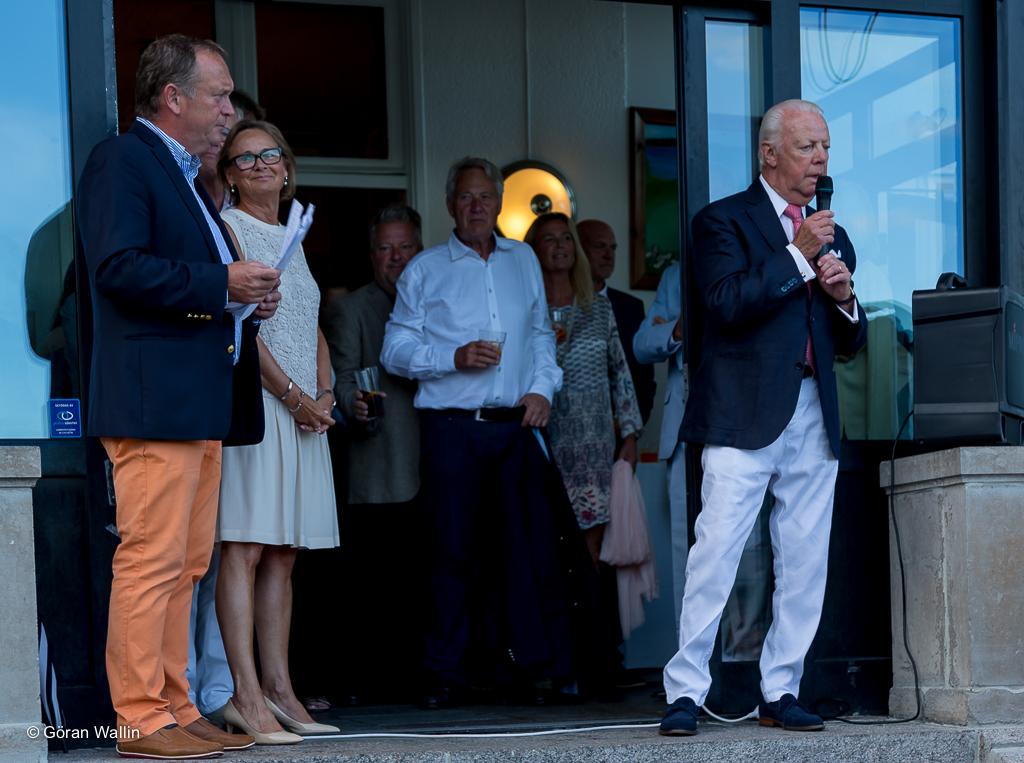 Läs mer om artikeln St Olof Breitling Jubileumsgolfen!