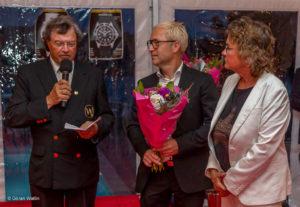 St Olof Breitling 2016-54