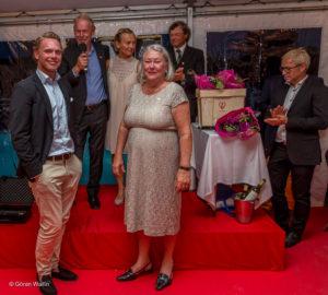 St Olof Breitling 2016-59