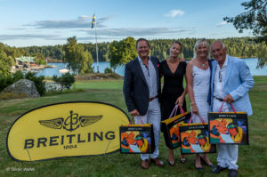 St Olof Breitling 2016-7