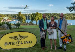 St Olof Breitling 2016-8