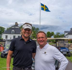 VärmdöFågelbro2016-8