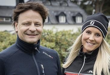 Läs mer om artikeln Ida-Maria och Henrik är nominerade till Årets Värmdöbo!