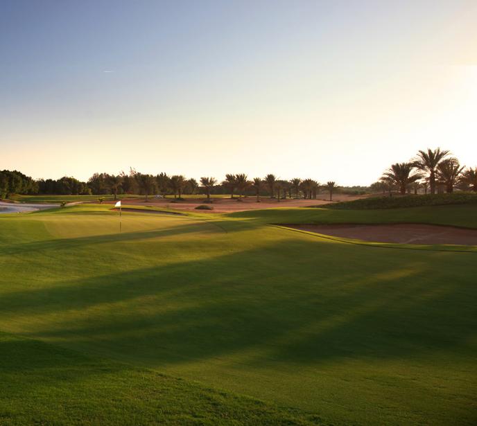 Läs mer om artikeln Följ med på höstens golfresa med Ida- Maria och Henrik!