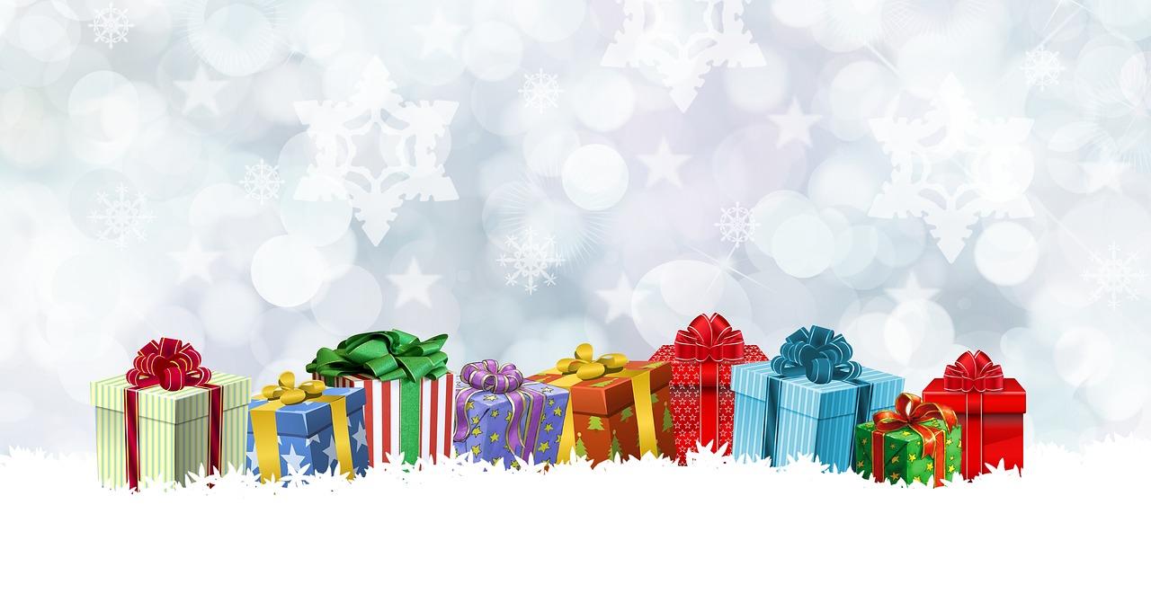 Läs mer om artikeln Det lackar mot jul och ett nytt golfår!