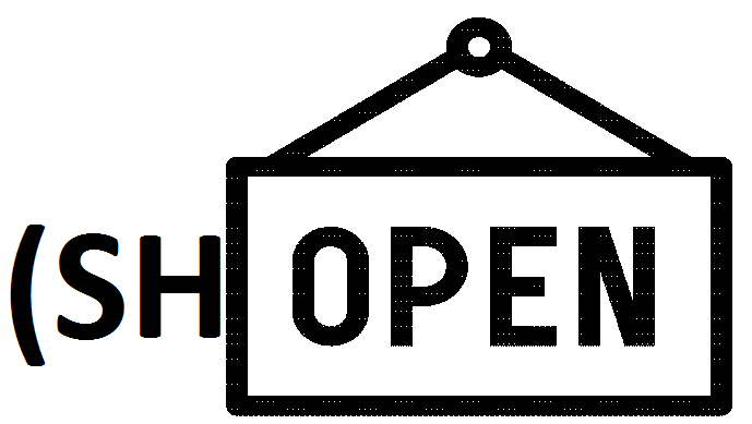 Läs mer om artikeln Shopens öppningsdag 27/4!