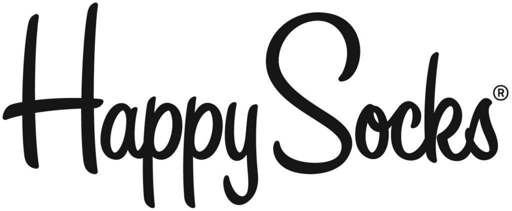 Happy Socks-logotyp