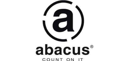 Abacus-logotyp