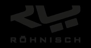 Rohnisch-logotyp