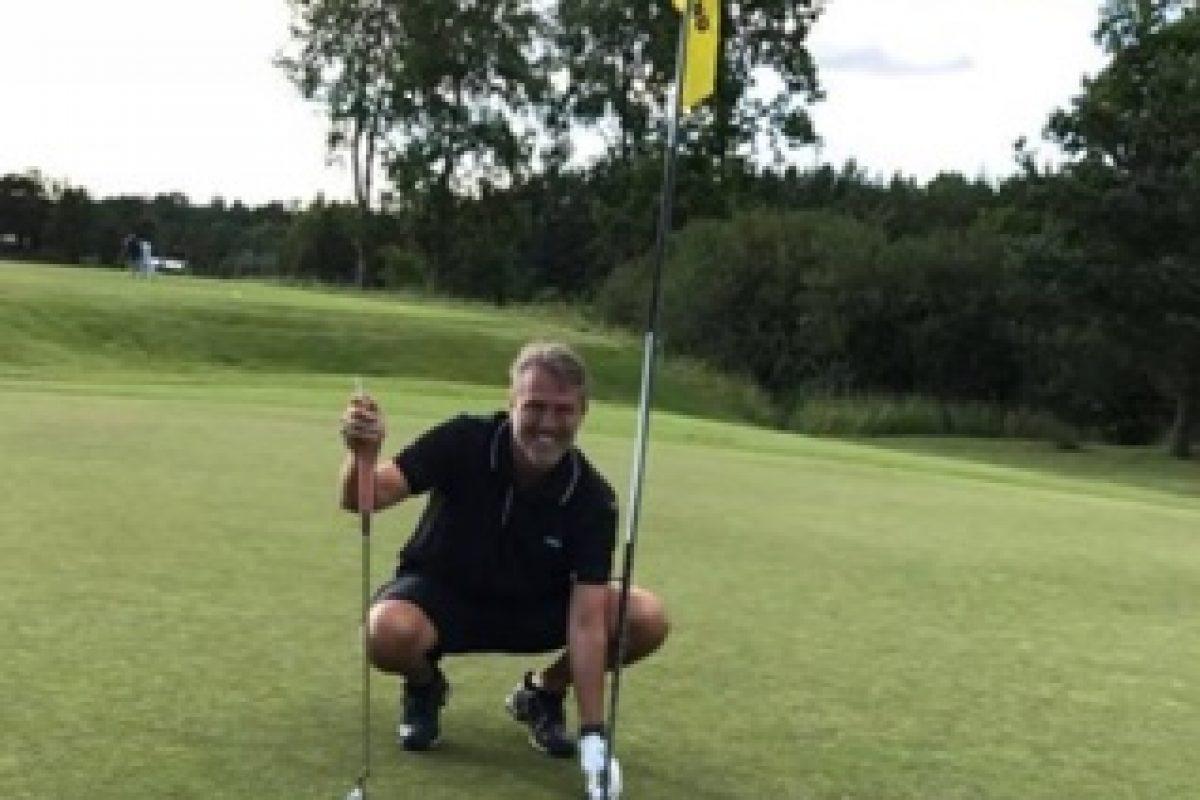 Wermdö Golf & Country Club